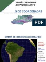cartografiakjjjj