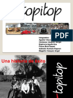 topitop2013-130620165423-phpapp02