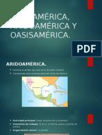 ARIDOAMÉRICA.pptx
