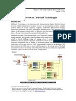 OverviewXT.pdf