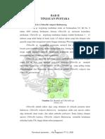 Cara menghitung KLa.pdf
