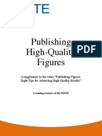publishing_figures-8_tips_su.pdf