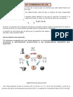 2. LEY COMBINADA DE LOS GASES.docx