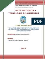 AVANCES PDF 18.pdf