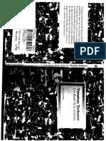 Todorov. Los abusos de la memoria.pdf