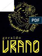 Geraldo Urano