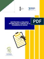 03 vigilancia entomo dengue.pdf