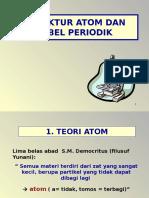 struktur_atom_dan_tabel_periodik.ppt