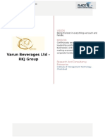 035_Varun Beverages - Copy