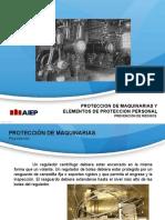 5° presentacion proteccion de maquinarias.ppt
