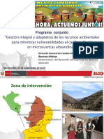 Proyecto Proyecto PNUD ODM PERU (1)