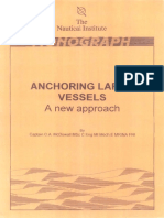 Anchoring Large Vessels.pdf