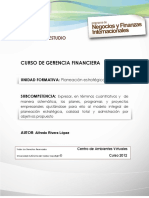 unidad1_gerenciafinanciera.pdf
