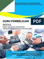 AKT-B. Modul GP Akuntansi SMK - Pencatatan Transaksi Perusahaan Dagang-fix