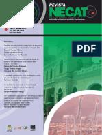 501-15-PB.pdf