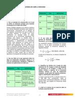 243558648-solucionario-02-pdf.pdf