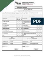 Biblioteca_2015_2grade.pdf