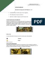 Procedimientos de inspección de polipastos.docx