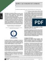 escándalo del tamiflú.pdf