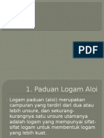 Ppt Anor Fixs