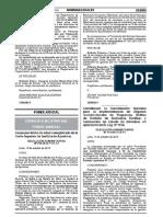 Flagrancia - imprimir oficina.pdf