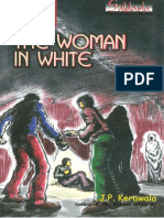 The Woman In White -Kerawala.pdf