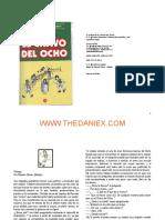 El diario del chavo del 8.pdf