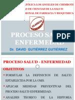 Clase 2 Proceso Salud Enf