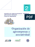 Agroempresas_Figuras asociativas