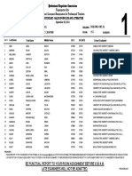 ENG0916ra_Tugue_e.pdf