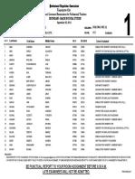 SOC0916ra_Tugue_e.pdf