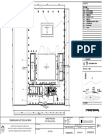 Site Plan Smpn 2 Bulawa