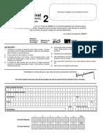 pf2n2-2006.pdf