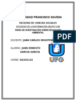 EduAmbiental.docx
