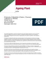 ageing-plant-summary-guide.pdf
