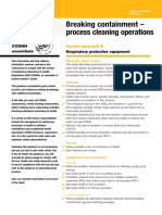 Breaking containment – process cleaning operations.pdf