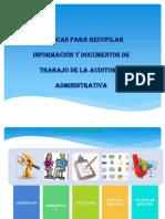 Auditoria_Diapos