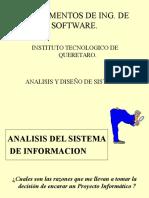 analisis_diseño_sist.ppt