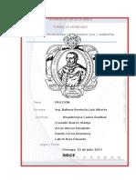 174485096-MONOGRAFIA-ROZAMIENTO.docx