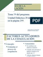 factores-coagulacion