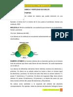 QUIMICA Y FERTILIDAD DE SUELOS.pdf