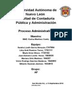 PA Ensayo (1)