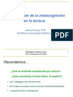 jpinzasmetacognicionlectura-090414154413-phpapp01.pps