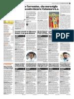 La Gazzetta dello Sport 15-09-2016 - Calcio Lega Pro - Pag.2