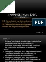 ilmupengetahuansosial-121122183446-phpapp02