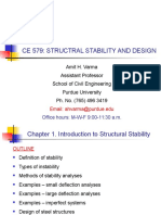 AAA - Stability - Lecture_Summary