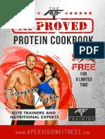 protein recepies.pdf