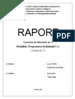 ProgC++Lab3