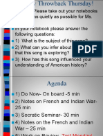 07-french and indian war  2