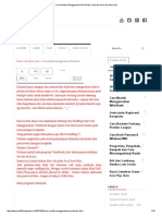 Cara Mudah Menggunakan WireShark _ Sumber Ilmu Dan Informasi